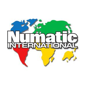 numatic_international